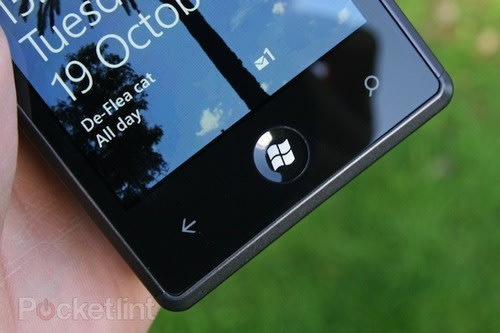 T-Mobile code suggests LTE WP8