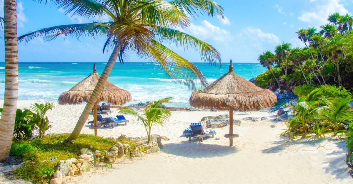 10 Best Affordable Caribbean All Inclusive Resorts