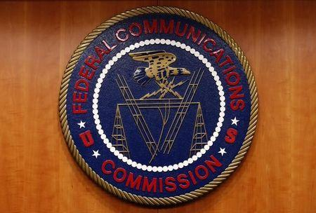 FCC calls emergency meeting with Dish, Sinclair on TV blackout