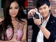 Viann Zhang & Li Chen called it quits after 20 days
