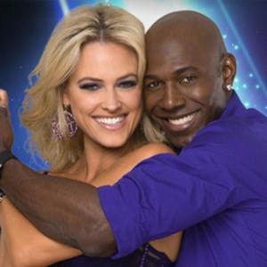 Ratings: 'Dancing With the Stars,' 'American Idol' Hit Highs - and Lows