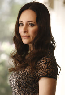 Madeleine Stowe | Photo Credits: ABC