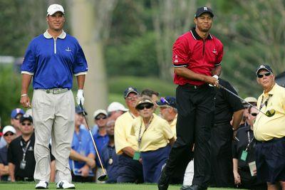Brandel Chamblee doubts Tiger Woods' 'catastrophically bad' short game is ready for Augusta