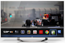 LG to launch new Google TV this month