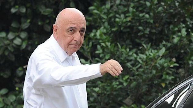 Adriano_Galliani_Milan_2011