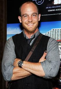 Ethan Embry | Photo Credits: Amanda Edwards/WireImage.com