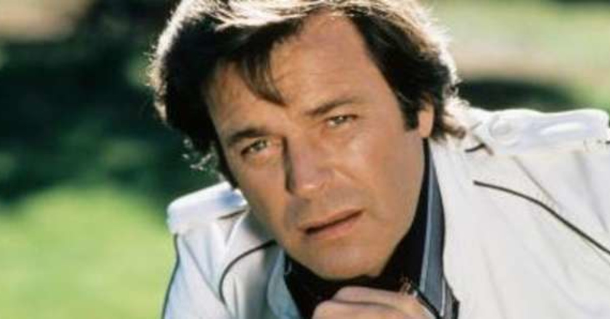 Then and Now: The Cast of 'Hart to Hart'