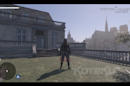 Leaked images hint at how amazing the next Assassin's Creed game will look on Xbox One, PS4
