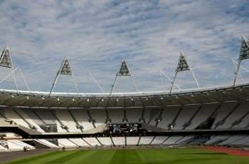 West Ham issue statement on Olympic Stadium bid after breach of confidentiality by Leyton Orient