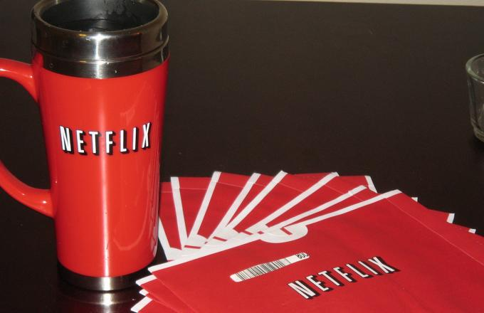 Netflix Just Tragically Increased the Price of Its Most Popular Plan
