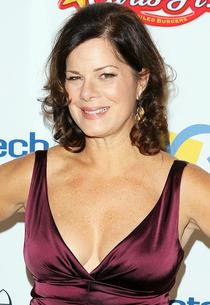 Marcia Gay Harden | Photo Credits: JB Lacroix/WireImage