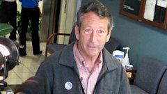 ap mark sanford nt 130403 wblog Could Mark Sanford Lose House Race?