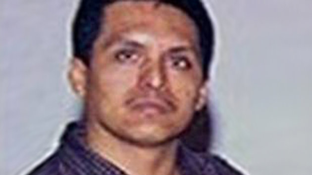 Drug Lord Takes Control of Cartel (ABC News)
