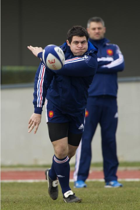 FRANCE-RUGBYU-6NATIONS