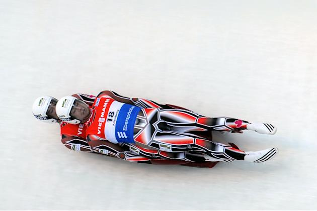 BOBSLEIGH-WORLD-MEN