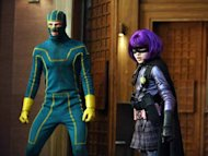 'Kick-Ass 2' akan Digarap
