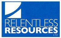 Relentless Resources Announces Change of Auditor