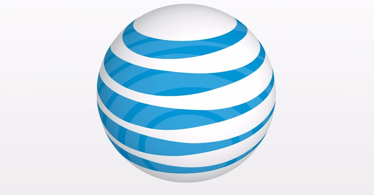 AT&T Small Business Forum