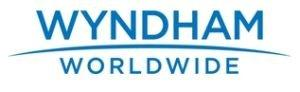 Wyndham Worldwide to Report Fourth Quarter 2012 Earnings on February 6, 2013; Conference Call and Webcast at 8:30am EST