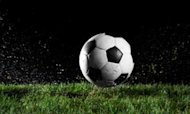 Football Match-Fixing Ring Smashed