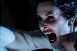 'Insidious: Chapter 2′ Review: Deftly Haunts the Original Without Repeating Itself (Video)