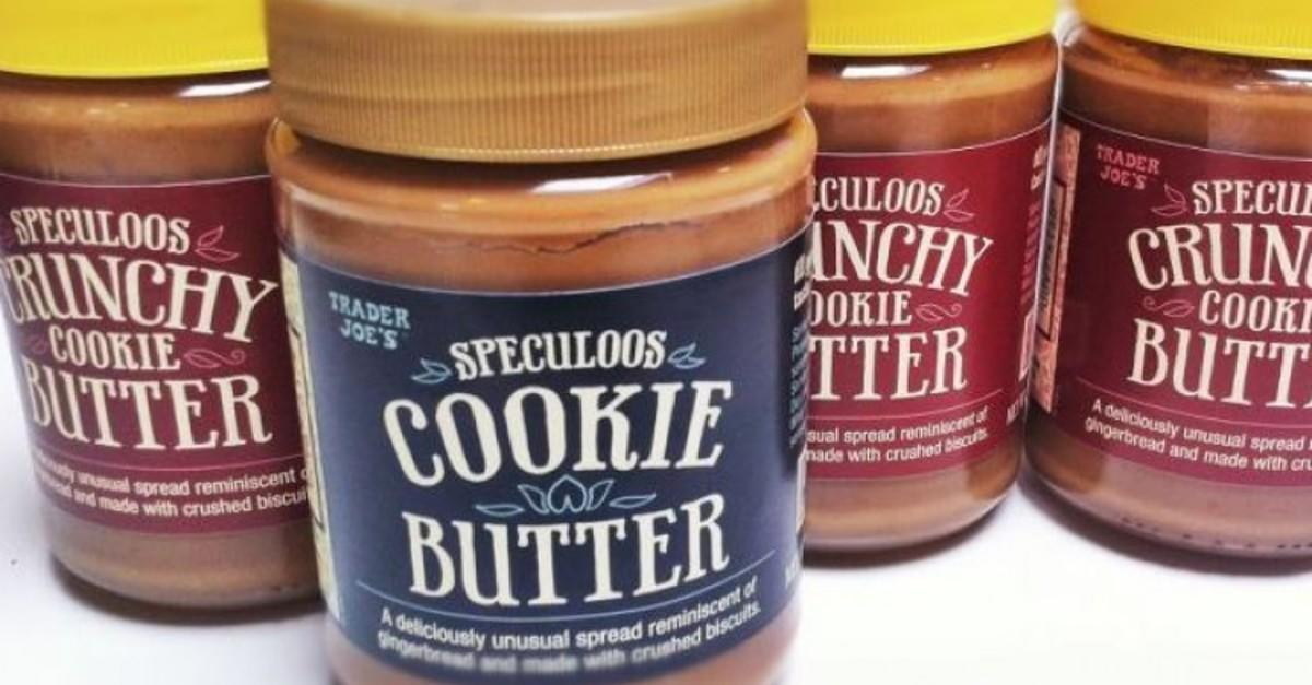 9 Most In-Demand Items At Trader Joe's