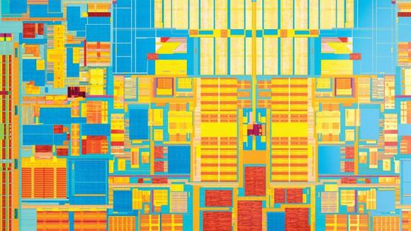 Will There Be Any Takers for Intel Corporation's 22-Nanometer Technology?