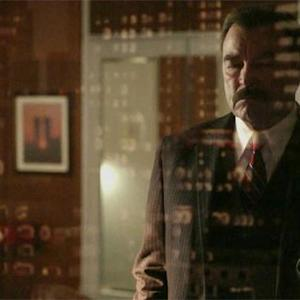 Blue Bloods - Sins of the Father (Preview)