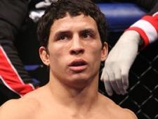 UFC Fight Night 28 Results: Joseph Benavidez Crushes Jussier Formiga, Back in Title Contention