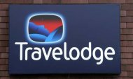 Travelodge Secures Future With Debt Write-Off