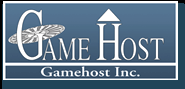 Gamehost Announces Regular Monthly Dividend