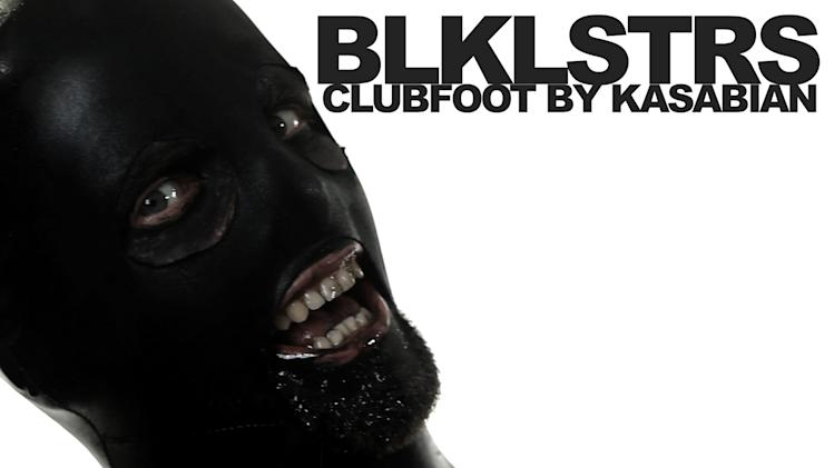Clubfoot by Kasabian