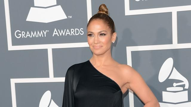 J.Lo on 'Idol' Return: 'That Door's Not Closed'