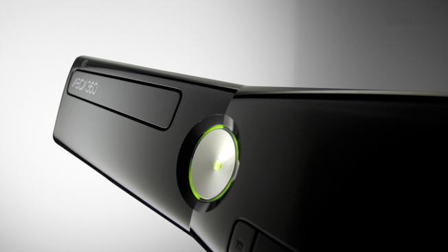 Next-generation Xbox might be delayed to 2014 due to chip production issues
