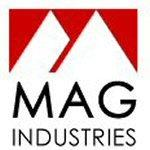 MagIndustries Signs Construction Engineering Supervision Contract