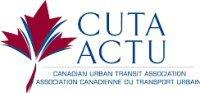 CUTA Releases Report on the Value Case for Accessible Transit in Canada