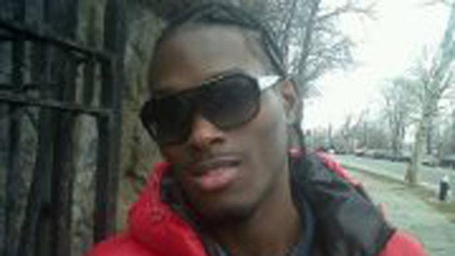 New York Officials Apologize for Billing Man Killed by Cop Car