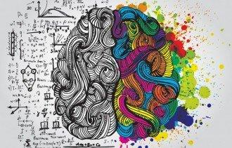 8 Optimal Ways to Exercise Your Brain