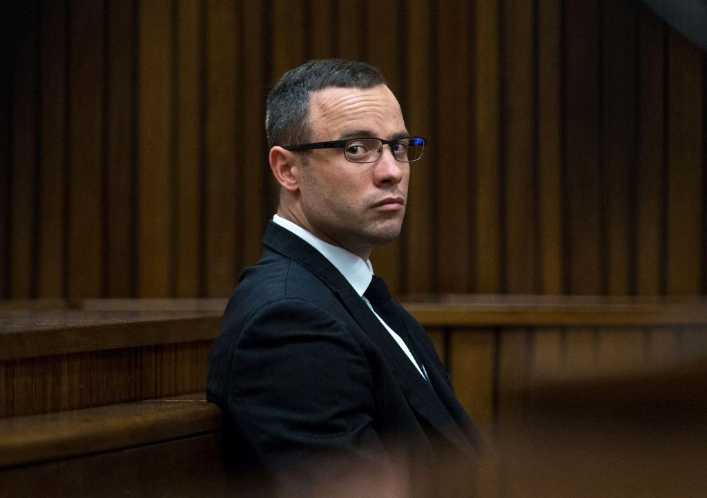 Pistorius release delayed as victim's family to be consulted