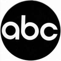 TCA: ABC Programming Chief Paul Lee Jumps The Sharks