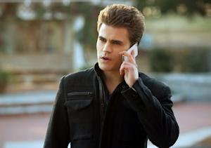 Post Mortem: Vampire Diaries Boss on Silas' Agenda, Tyler's Future and 'Delena' Challenges