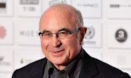 Actor Bob Hoskins Reveals He Has Parkinson's