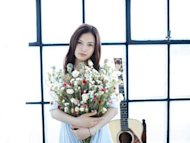 Yui announces new single