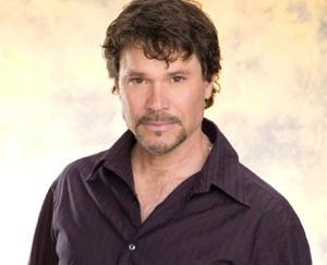 TVLine Items: Days Vet Peter Reckell to Exit, Breaking Bad Star's New Gig and More!