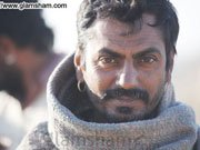 Nawazuddin: I am disappointed for not getting best actor nominations in India