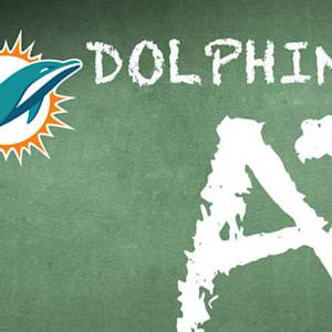 NFL NOW: Wk 4 Report Card: Miami Dolphins
