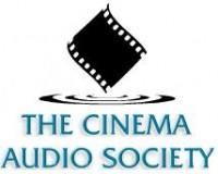 Cinema Audio Society Announces Technical Achievement Nominees