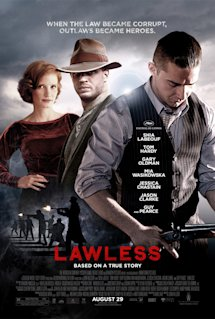 Lawless-WeinsteinCo-Payoff-Poster-jpg_17