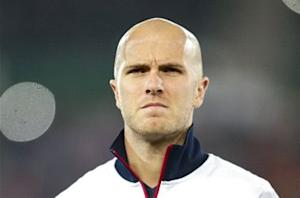 Bradley: Few Americans in Champions League due to lack of opportunities, not lack of belief