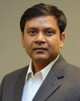 New Vice President of Engineering Shyam Desirazu Joins Panzura From Zynga, NetApp